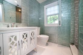 mediterranean tile recent projects curated new jersey tile