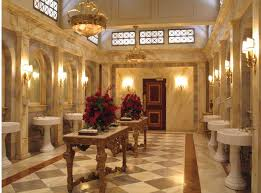 public restroom bathroom inspiration pinterest public