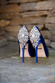 wedding shoes embellished heel 65 best wedding shoes to adorn your on the d day