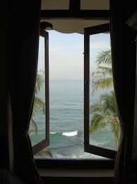 home windows design in sri lanka i u0027d rather be in sri lanka u2013 melissa bell closed doors and open