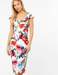 print dress monsoon printed dresses
