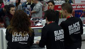 black friday kohls black friday 2016 ads jcpenney and kohl u0027s are the latest leaks