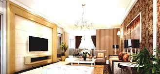 home interior pics interior hallway design ideas small home interior designs