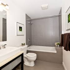 Houseplanshelper by Optimize Your Space For A 8 By 5 Foot Bathroom