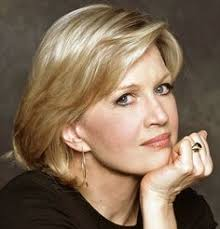 pictures of diane sawyer haircuts get to know diane sawyer diane sawyer hair style and haircuts
