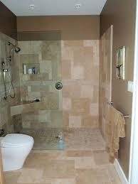 open shower open shower no door bathroom ideas tips semi open shower curtain rings