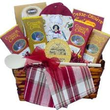 cheap gift baskets cheap soup gift baskets find soup gift baskets deals on line at