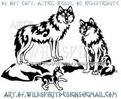 custom designs by wildspiritwolf on deviantart