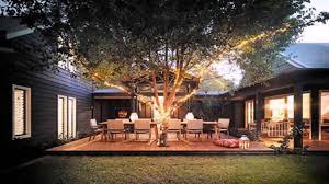 luxury small expandable house plans best house design flexible
