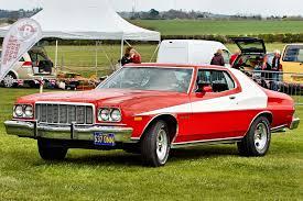 classic car show file gran torino shuttleworth classic car show 2017 33432871170