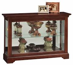 Curio Cabinets In Las Vegas Nv Cabinet Interesting Curio Cabinets Design Curios On Sale And