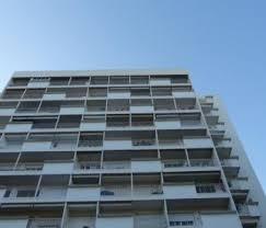 chambre immobili e monaco annunci sun agency immobiliare monaco chambre immobilière monégasque