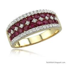 bridal gold rings bridal rings gold ring white gold rings diamond rings designs 2013