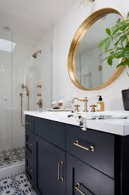 bathroom cabinets buy bathroom mirror houzz cabinets looking
