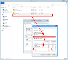 Flags Importer Com Exchange Importing Mail From Pst Files Including Bulk Importing