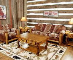 Floral Print Sofas Living Room Craftsman Style Furnishings And Traditional Leather
