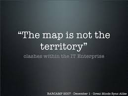 the map is not the territory the map is not the territory 1 728 jpg cb 1196507996