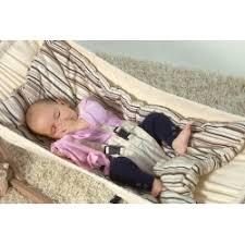 hammocks for babies hammock island