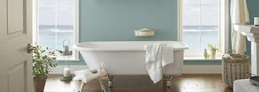 interior paints for homes paint the home depot canada