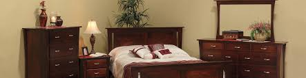 Coventry Bedroom Furniture Collection Amish Made Bedroom Furniture In Easton Pa Homesquare Furniture