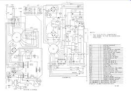 onan rv generator wiring diagram for template onan rv generator