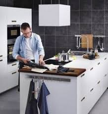 Ikea Kitchen Island Catalogue Ikea This Is Actually A Kitchen With All Of The Basic Tools You