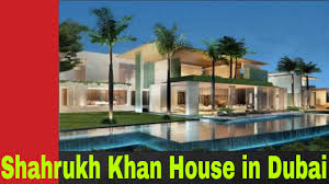 srk home interior shahrukh khan house in dubai shahrukh khan house in dubai inside