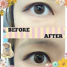 246 brown colored contacts u0026 circle lenses images