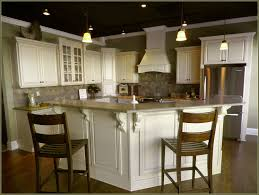 Different Kinds Of Kitchen Cabinets by Tag For Different Design Of Kitchen Cabinets Nanilumi