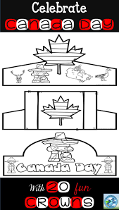 Canadian Flag History Facts Best 25 Canada Day Crafts Ideas On Pinterest Canada Day 150