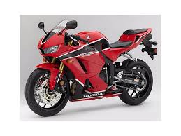 honda cbr 600 2014 honda cbr in south carolina for sale used motorcycles on