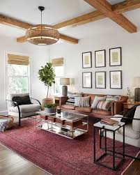 fixer upper season 5 episode 1 of season 5 hgtv s fixer upper with chip and joanna gaines