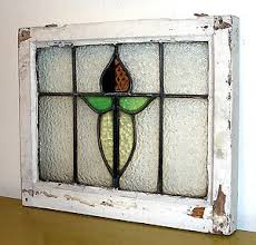 antique stained glass doors for sale 583 best antique stained glass images on pinterest leaded glass