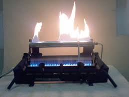 Gas Fireplace Burner Replacement by Download Living Rooms Gas Fireplace Burner Problems Helkk Com