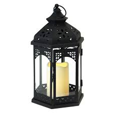 interior candle lanterns beautiful candle lanterns with long
