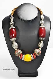tibetan silver ethnic necklace images 178 best jewelry tibetan 7 resin images bead jpg