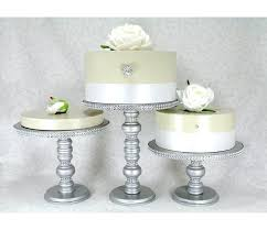 wedding plates for sale cup wedding cake plates for sale disposable summer dress for