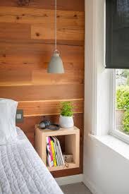 89 best bedroom ideas images on pinterest bedroom ideas duvet