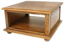 Mango Wood Coffee Table Small Mango Wood Coffee Table Uneeka