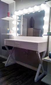 Kids Adjustable Desk by Desks Evo Standing Desk Workfit T Sit Stand Desktop Adjustable