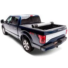 Electric Bed Cover Tonneau Covers