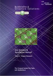 100 structural concrete fifth edition solutions manual new