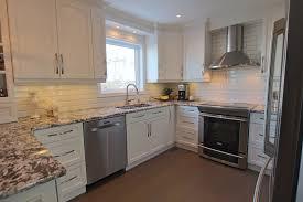 cheap ways to update kitchen simple kitchen renovation ideas knobs