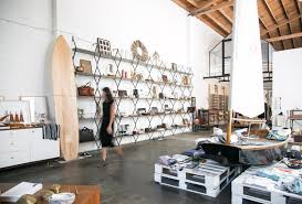 home decor stores los angeles bombers to bras at la s hottest stores visit los angeles design