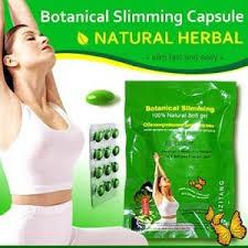 meizitang obat pelangsing badan herbal alami rahasia pria