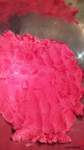 The Comforter Bubble Bar Make Your Own Bubble Bars Lush Inspired Muffinchanel