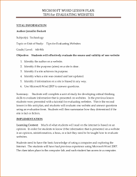 Format Of Resume In Word Copier Repair Checklist Checklist Template Microsoft Word Format