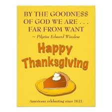 thanksgiving dinner invitation pilgrim quote by quotes about