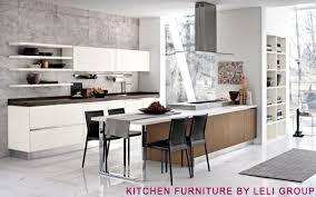 kitchen furniture manufacturers uk usa kitchen furniture usa customized kitchen furniture