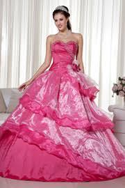 fuschia wedding dress stunning decoration fuschia wedding dress wedding dress with